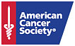 cancer_logo