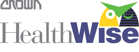 Crown HealthWise
