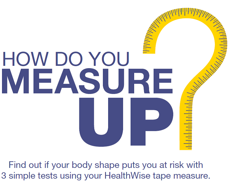 measure-your-health