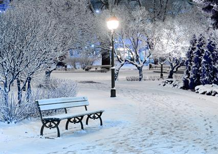 933-snowflake-winter-wonderland-2