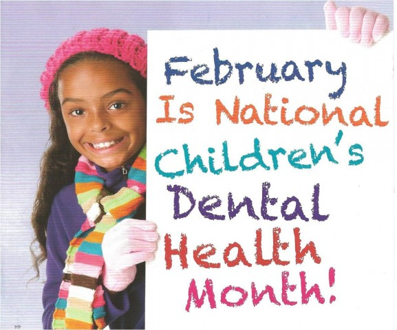 national-childrens-dental-health-month1